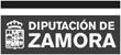 Diputación de Zamora