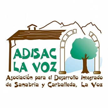 ADISAC