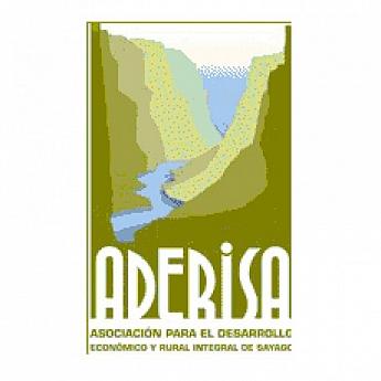 ADERISA